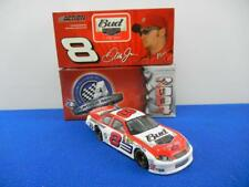 1:24th Scale Action Dale Earnhardt Jr. #8 Budweiser / Born on Date 20... Lot 36D
