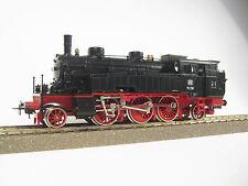 LILIPUT 75 04 DB BR 75 119 ep.III HO DC.