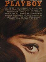 Playboy October 1964   Hail Britannia #3561