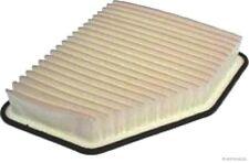 NIPPARTS Luftfilter J1322090 für LEXUS GS RX 300 GRS190_ 350 AWD GGL15_ 430 450h