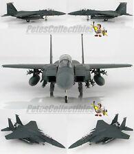 Hobby Master HA4508 McDonnell Douglas F-15E Strike Eagle USAF 3rd FW, 90th FS