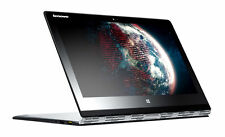 Lenovo Intel Core M 8GB PC Laptops & Notebooks
