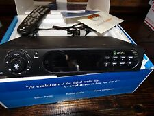 18631 ~ Omnifi DMD1 MP3 WMA Player ~  Home Digital Media Streamer