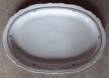 Porzellan-Teller fürs Goldranden günstig kaufen | eBay