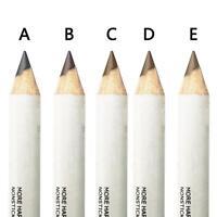Waterproof Eyebrow Pencil  Black  Dark Brown Coffee Liner Definer With  New