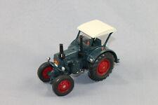 Siku 3459 Lanz Bulldog Traktor Siku Farmer-Serie Maßstab 1/32