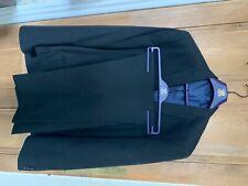 NEXT Men's Regular Fit Suit 40L/46L