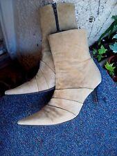 Jones Mid Heel (1.5-3 in.) Zip Boots for Women