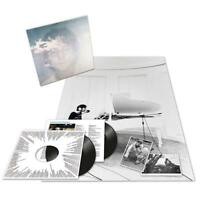 JOHN LENNON - IMAGINE THE ULTIMATE COLLECTION (2LP)  2 VINYL LP NEW!