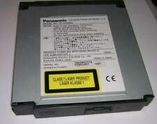 Panasonic Toughbook CF-25 CF25 CD-ROM Drive Pack Module Ruggedized
