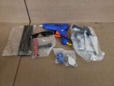 Dent Puller Lifter Tab Hail Removal Paintless Car Body Dent Repair Tools