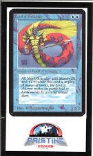 Lord of Atlantis -- Alpha -- MTG Magic
