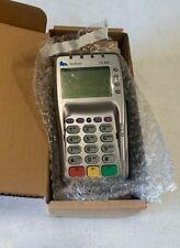 Verifone Vx805 Pin Pad Card Reader 160mb Keypad
