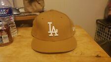 Los Angeles Dodgers New Era MLB ,Hat