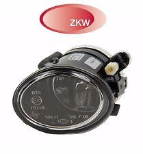 BMW 330Ci 323i 325xi 330i E39 E46 Left Front Clear Glass M-Tech Fog Light OEM