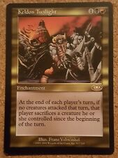 Gold Uncommon AER 2x MTG: Renegade Rallier Aether Revolt Magic Card