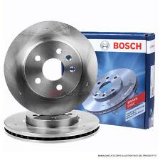 W211 Dischi Freno Posteriori BAFFATI//FORATI 300 mm NV MERCEDES CLASSE E