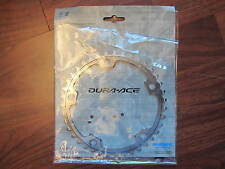 DURA ACE FC-7800 130 BCD 5 BOLT 39T CHAIN RING