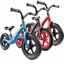 12 Inch Sport Balance Bike Kids Ride Bike children Bicycle Cycling Riding