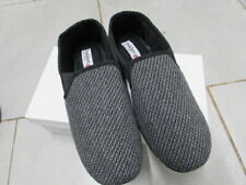 MENS TOP QUALITY SLIPPER  SIZE 8