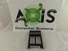 HP SERVER PROLIANT 6.3cm disco rigido SAS FILLER CADDY 392613-001 376383-002