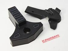 Kawasaki gauge METER LIGHT INDICATOR COVER tach z1r z1 kz650 kz750 kz900 kz1000