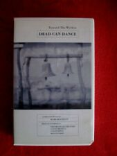 Dead Can Dance - Toward the Within Live Vhs 1994