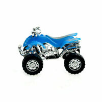 Geschenke für Jungen Kinder Mode Spielzeug Auto Kinder Motorrad Modell