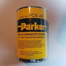 Filter,Replace Core PARKER PCX-48
