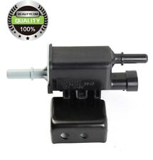 NEW Vapor Canister Purge Valve Solenoid 81259-73410 for Buick Cadillac 12597567