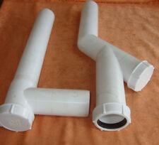 Gut bekannt Abflussrohr Spüle günstig kaufen   eBay UD92