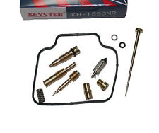 Keyster Honda NX650 Dominador RD08, 95-00, Kit de Reparación