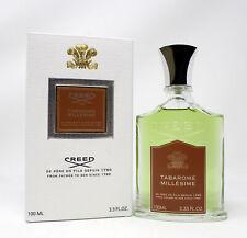 Creed Tabarome Millesime Eau De Parfum 3.3 Ounce