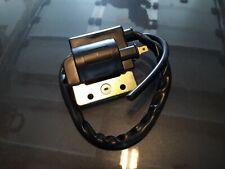 MVL RACING CHRONO MVS BLOC CDI D/'ALLUMAGE ELECTRONIQUE POUR MOBS 103 SP