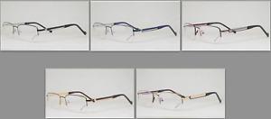 PR6 Progresivo Varifocal Transiciones O Bifocales O Regular Gafas de Lectura
