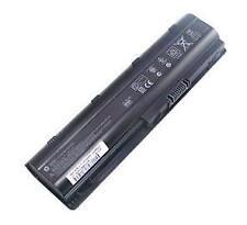 Batterie D'ORIGINE Compaq Presario CQ62 CQ32 CQ42 CQ72