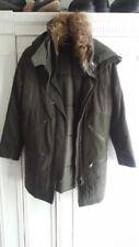 c6ca17c3e Primark Parka Green Coats, Jackets & Waistcoats for Women for sale ...