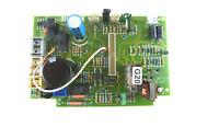 VAILLANT ECOMAX VU VUW PCB 130375  *New*