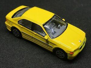 BMW Realtoy Diecast