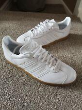 Adidas Gazelle Trainers UK 10.5