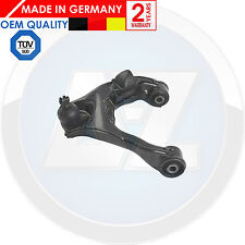 FOR MITSUBISHI L200 DiD FRONT RIGHT UPPER TOP WISHBONE SUSPENSION ARM BALL JOINT
