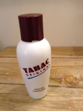 Tabac Original Men's Cologne 10.1oz Very Full