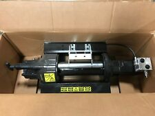 Brevini Winch V123 / Raptor 7.6 Rated at 17,100 lbs Line Pull, New Old Stock
