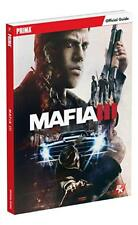 Guida Strategica Mafia III