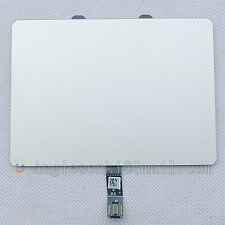 """Touchpad Trackpad for Apple A1278 13.3"""" Unibody MacBook Pro 2009 2010 2011"""