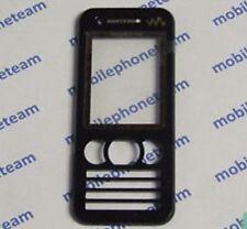 New Genuine Original Sony Ericsson W890 W890i Fascia Housing