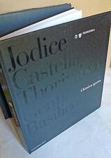 CHIMICA APERTA.Federchimica 1995[fotografia,Basilico,Castella,Gentili,Jodice