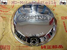 Honda CB 750 Four K0 K1 K2 Zündungsdeckel 30370-300-020
