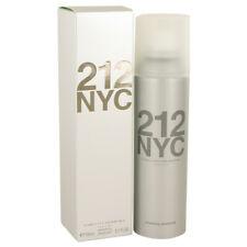 212 by Carolina Herrera 5.1 oz 150 ml Deodorant for Women