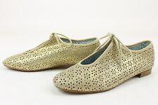 Women's Athletic Shoes